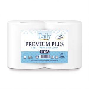 Carind Premium Plus 1106
